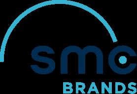 SMC Brands